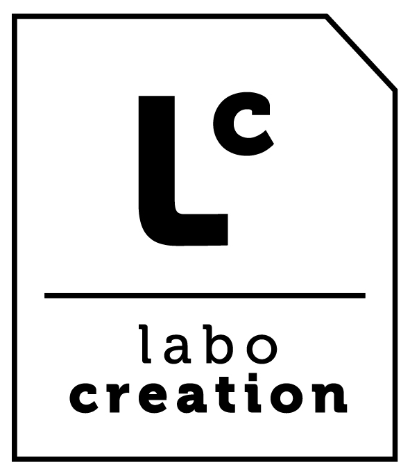 Labo Creation_logo_black